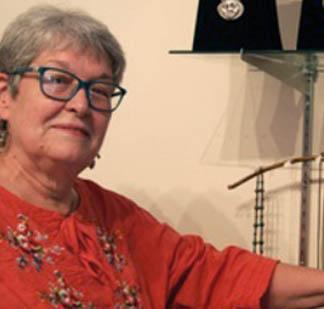 Carol Myrick