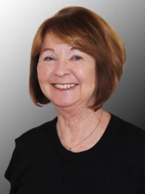 Emilie Olbert